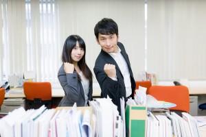 PAK85_oyakudachisimasu20140830500-thumb-1000xauto-5263